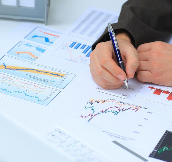 key financial indicators