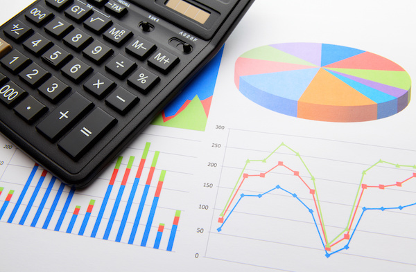 Virtual CFO Services - John Lafferty - CFO Pro